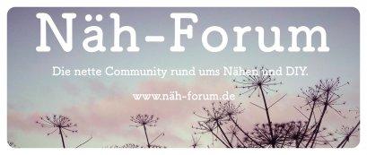 Näh-Forum.de