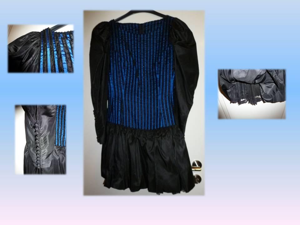 Kleid 1988.jpg