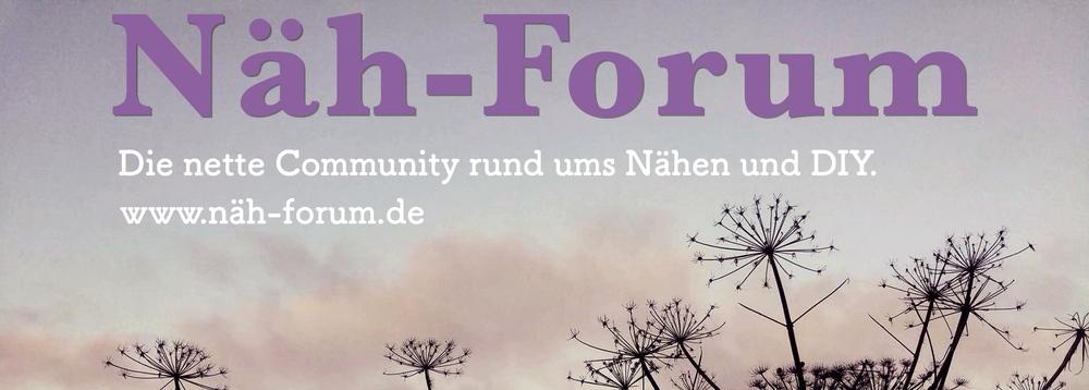 näh-forum4.jpg