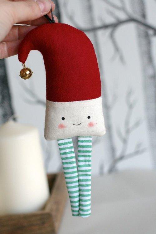 Weihnachtswichtel.jpg