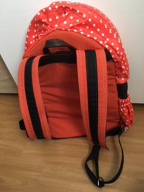 rucksack-dots2.JPG