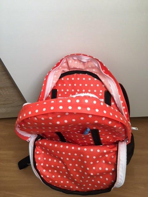 rucksack-dots4.JPG