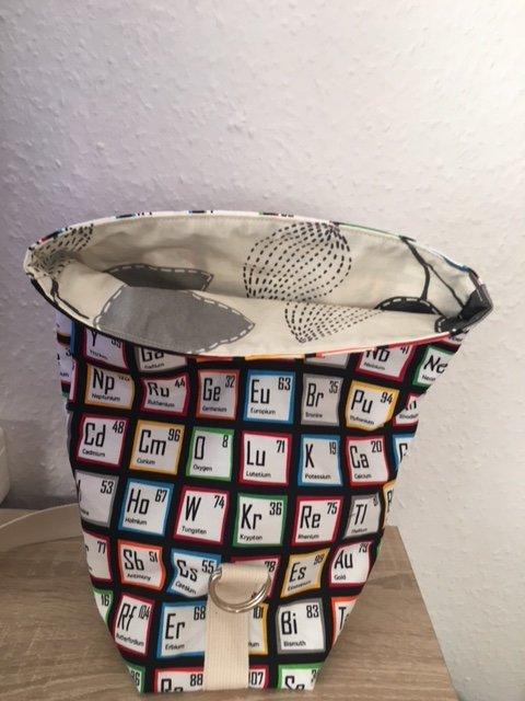 lunchbag1.JPG