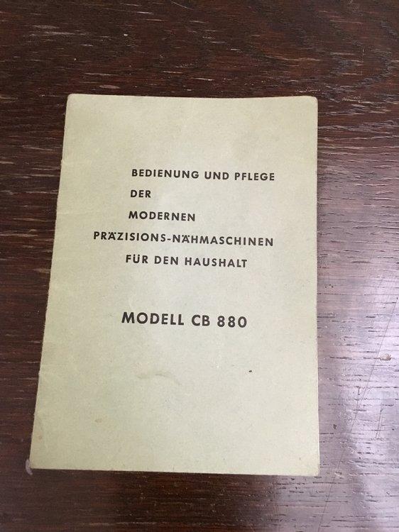 18FA4114-F6C2-4C1D-A12F-9B68859B588B.jpeg