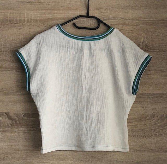 röckchen-shirt.jpg
