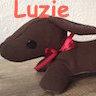 Luzie