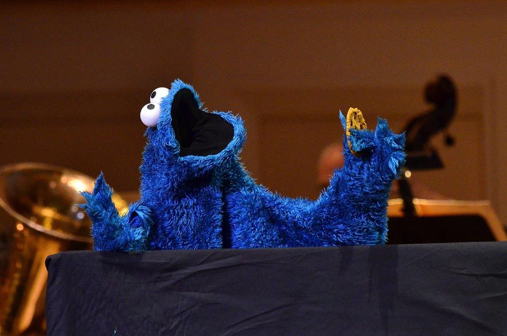Cookie-Monster-Reddit-AMA-February-2019.jpg