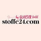 Stoffe24